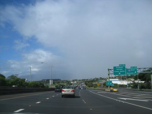 110711_freeway1