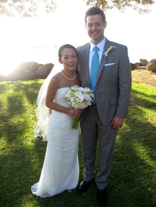 110911_wedding12