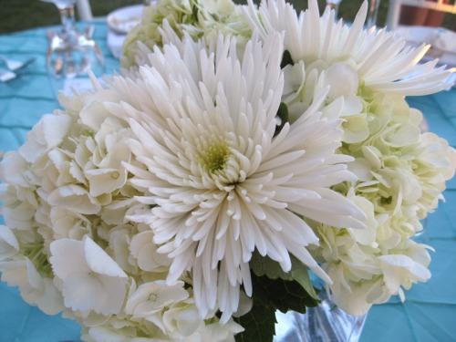 110911_wedding14