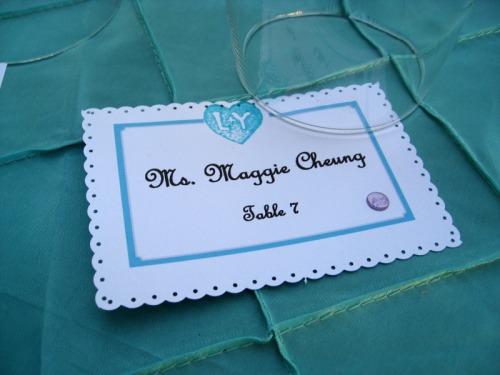 110911_wedding15